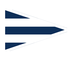 Team Logo of Geelong Cats