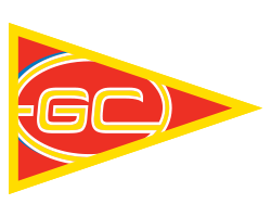 Team Logo of Gold Coast Suns