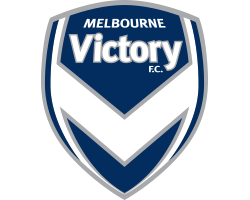 Team Logo of Melbourne Victory