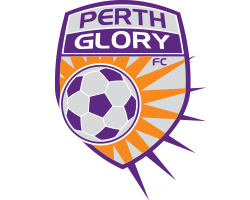Team Logo of Perth Glory