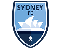 Team Logo of Sydney FC