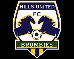 Hills United