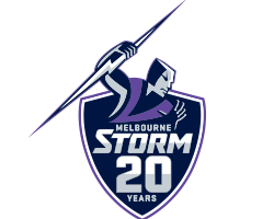 Team Logo of Melbourne