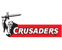 Team Logo of Crusaders