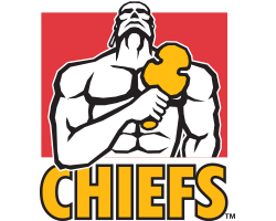 Team Logo of Chiefs