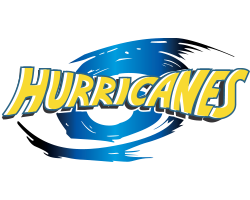 Team Logo of Hurricanes