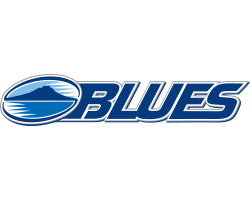 Team Logo of Blues