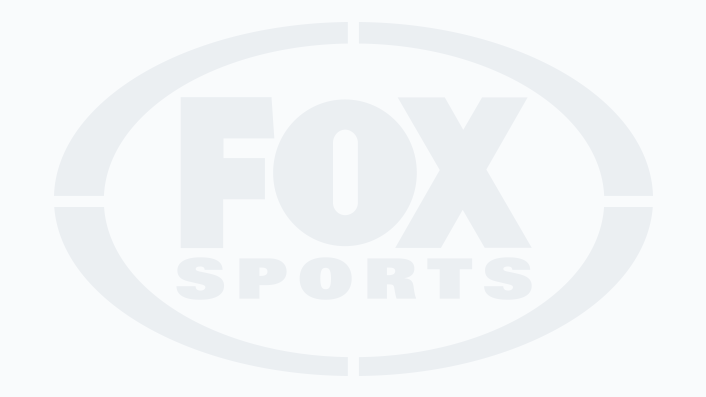 Fox Sports Ticker | Fox Sports